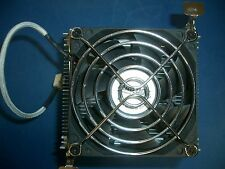 Mad Dog Intel Pentium CPU Cooler Heat Sink Fan