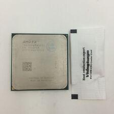 AMD CPU FX Series FX-6100 Six Core CPU 3.3GHz Socket AM3+ Processor