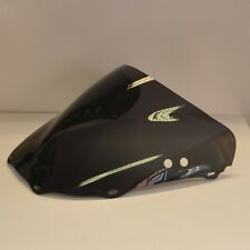 HONDA CBR400 NC29 GULLARM DOUBLE BUBBLE screen Any colour