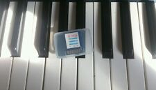 Emax SOUND LIBRARY HUGE 1984 COLLECTION E-MU emax SAMPLER HXC SD CARD