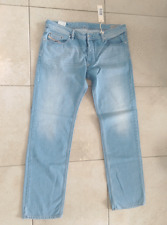 Jean Diesel NEUF - Larkee Wash 0825Z  (regular straight) - W38 / L36