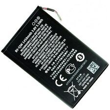 Brand New Battery BV-5JW For Nokia Lumia 800 N9 1450mAh Replacement Part