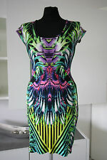 Just Cavalli Damen Kleid Gr.S /M
