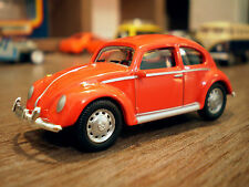 Greenlight 1/64 Volkswagen Beetle Motorworld Classic Series
