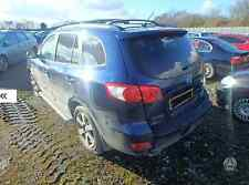Hyundai Santa Fe breaking for spares parts back light