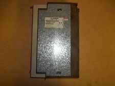 Siemens Simatic S5 6ES5951-7LD12 Power Supply *FREE SHIPPING*