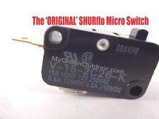 OMRON V-15-2C26-K 'ORIGINAL' Switch for SHURflo 2088 series 94-231-20.V152C26K