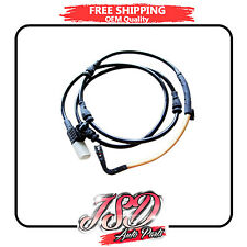 New Front Brake Pad Wear Sensor for Land Rover  LR3 LR4 Range Rover Sports