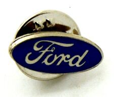 Pin Spilla Ford