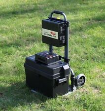 Portable Solar Generator   Off Grid Power Supply   Solar Power Generator