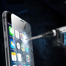 Nuevo vidrio templado protector de pantalla 5.5inch para apple iphone 6s plus