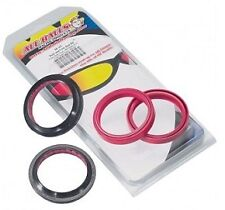 ALL BALLS FORK OIL & DUST SEALS RM 125 1979 - 1983 RM 250 1979 - 1982