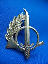 PORTUGAL GOES RANGERS OPERAÇOES ESPECIAIS BERET BADGE ELITE FORCES TYPE 2