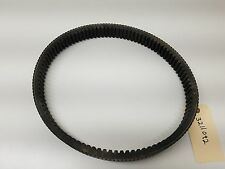 Polaris Clutch Drive Belt 3211092 USED OEM, Indy Frontier, Frontier Touring