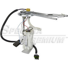 New Spectra Premium Perfomance Fuel Pump Assembly SP128B1H