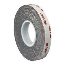 3M 4952 VHB Tape - VHB495234R