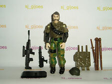 SIDE TRACK 2000 G.I. JOE  ACTION FORCE COBRA  loose  lot