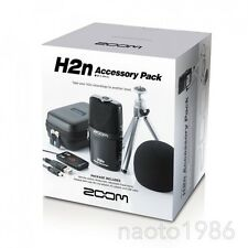 ZOOM Accessoary APH-2n for H2n Handy Portable Recorder from Japan (F/S +Track#)