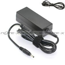 Chargeur Pour Adapter for Samsung Np305u1a-A02cl Ordinateur Portable 40w Chargeu