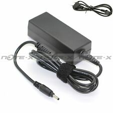 Chargeur Pour  LAPTOP BATTERY CHARGER SAMSUNG XE700T1A-H01DE 40W ADAPTER ADAPTOR