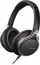 Sony MDR-10RNC Headphones, B Stock, Store Display Items