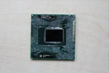 Intel Core i7-2620M Processor SR03F 4M Cache, up to 3.40 GHz FCBGA1023, PPGA988