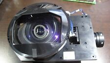 1-788-604-11 SONY SXRD ASSEMBLY KDS-60A3000 PROJECTION TV LENS PT310A-2 - BUY ME
