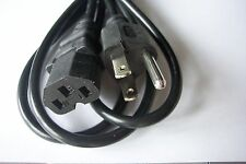 BOSE LIFESTYLE PS 48 PS18 PS28 PS35 PS48 II   AC-2 AC POWER CORD