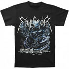 EMPEROR - In The Nightside T-shirt - NEW - SMALL ONLY