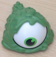 McDonalds Happy Meal Toy Scooby Doo The EYE