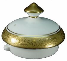 AYNSLEY china ARGOSY 8360 smooth LID ONLY Coffee Pot Lid