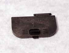 NEW Battery Cover Door Lid Part For Nikon D200 D300 D300s D700 Digital Camera