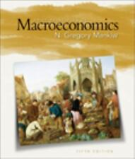 Available Titles CourseMate: Brief Principles of Macroeconomics by N. Gregory...