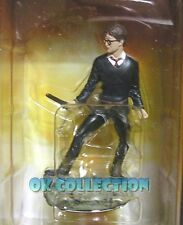 HARRY POTTER action figure pvc circa 7 cm DeAgostini _ HARRY POTTER (01)