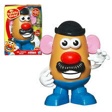 Mr. Potato Head ~ Mr. Potato Head Classic  by Playskool
