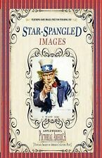Applewood's Pictorial America: Star-Spangled Images : Vintage Images of...