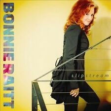 "Bonnie Raitt-Slipstream Vinyl / 12"" Album NEW"
