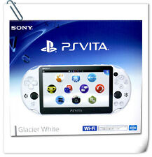 PSV SONY PlayStation Vita 2000 1GB New Slim light Model system console