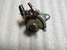 E7. Piaggio Zip 50 SSL Pompa Olio Pompa olio