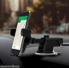 iOttie Easy One Touch 3 V2.0 Car Mount Holder iPhone 7 6S/Plus Galaxy S6 Note 7