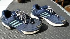 ADIDAS  TORSION EQUIPMENT RUNNING SUPPORT '2002 SHOES SIZE 8