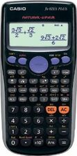 NEW Casio FX-82ES Plus Display Scientific Calculations Calculator FREE SHIPPING