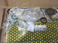 Ferrari 575M/612 Full Engine Gasket Set Part#194668