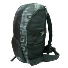 Ozone V24 Citybag Rucksack 24 liters with Laptop Case