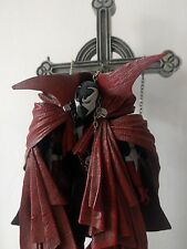 Spawn McFarlane Toys 10th Anniversary Image Action Figure