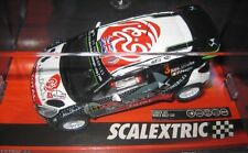 OFERTANOVEDAD  A10217S300  CITROEN DS3 WRC RALLY PORTUGAL DE SCALEXTRIC 1/32 new