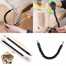 2016 New Drill Metal 180 degree Fine Tools Multifunction Flexible Shaft Hot Sale