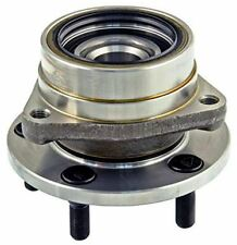 Wiellager - Hub Assembly PCH13107 - 513107