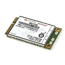 Brand New Sierra MC7700 3G EV-DO Rev A HSPA HSPA+ 4G LTE WWAN Module PCI-e card