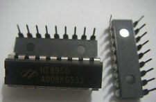 PACK OF 1 , HT8950 HT 8950  IC's CHIP's NEW m